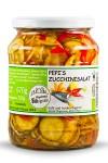 Pepi's Zucchinisalat720ml