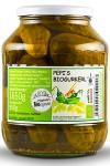 Pepi's Biogurkerl XXL 1,7l