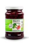 Pepi's Rote Rüben-Salatklassisch fein370ml