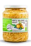 Pepi's Sellerie-Salat klassisch fein720ml