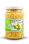 Pepi's Sellerie-Salatklassisch fein370ml
