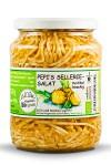 Pepi's Sellerie-Salat rustikal knackig720ml