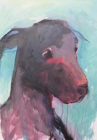 Hund III