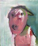 Hund II